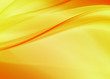 roleta: abstract yellow