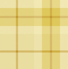 warm color repeating blanket sample