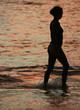 ������, ������: denis island aux Seychelles