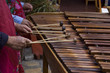 Marimba Players - 7611126