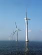 Offshore-Energie-2