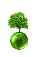 Naturschutz 2