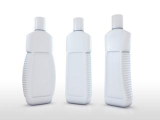 bottles1