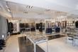 modern shop - 7639144