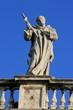 basilique saint pierre au vatican
