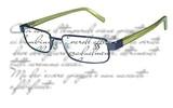 occhial di vista poster
