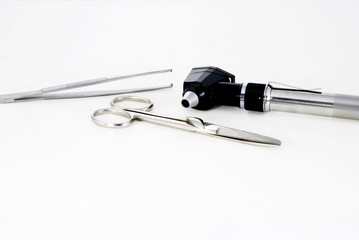 Surgical equipment......
