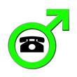 Telefon für Männer