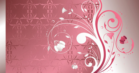 Pearl Background 1-4