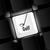 taste golf