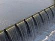Wasserwehr 1