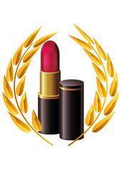 Meilleur rouge à lèvres (détouré)