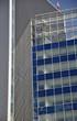 Hochhaus - Das Fenster  - Details