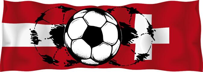 coupe d'europe de football 2008