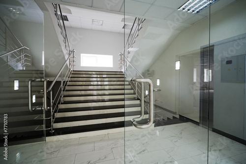 Glass doors - 7710783