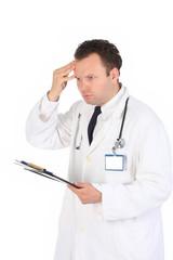 Doctor wonder 2