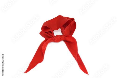Выкройка свадебное болеро своими руками выкройки