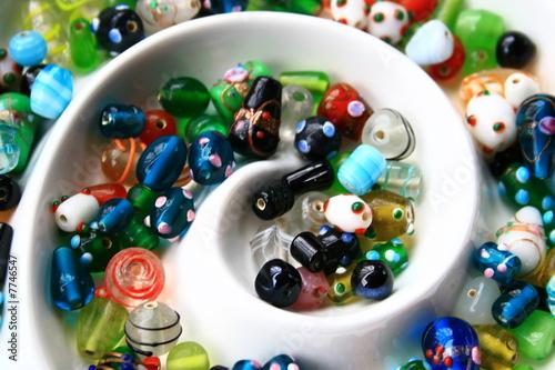 Pearls - 7746547