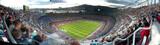 Stade du FC Barcelone-