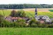 Village d'Amange