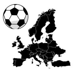Euro 2008 de football
