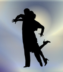 Ballroom Dance 7