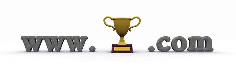 www trofeo