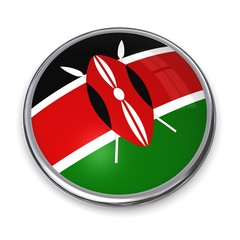 Banner Button Kenya