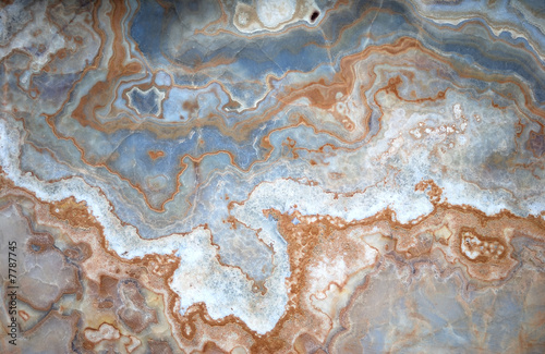 Marble Background - 7787745