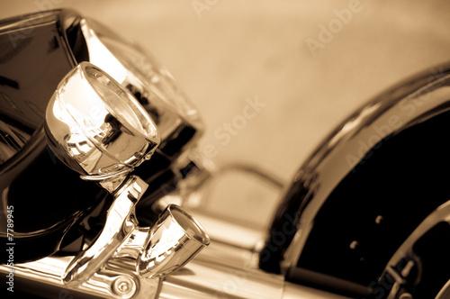 pasja-motocyklowa