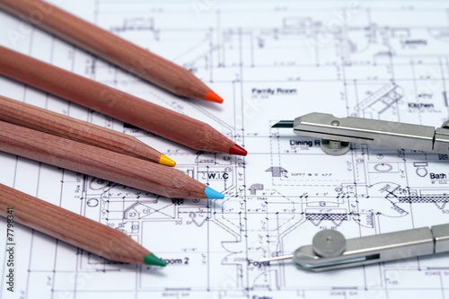 architect's tools 2