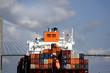 Port Savannah - 7804147