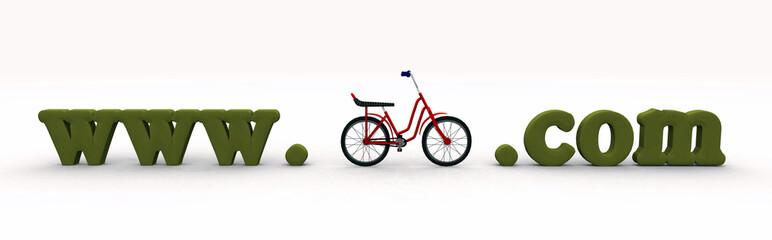 www bicicleta