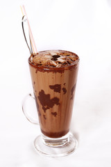coffee coctail