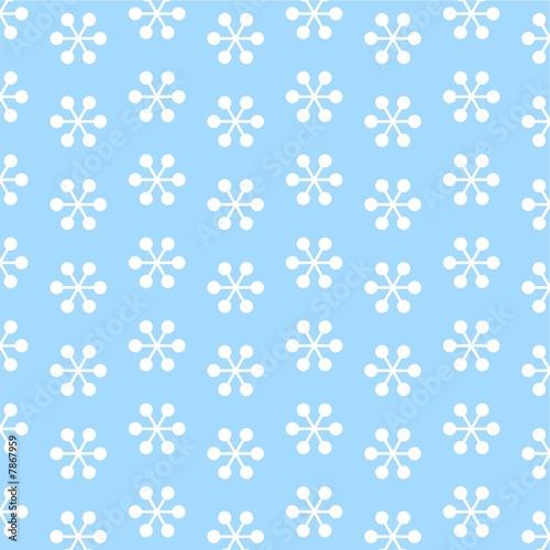 snowflake wallpaper hd. snowflake wallpaper