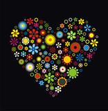 Fototapety Heart