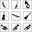 Musical Instruments 6
