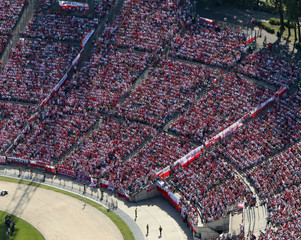 fans126