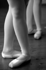 Danza #24