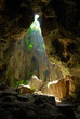 Thailand - Phayanakorn Cave
