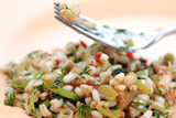Wheat Salad - 7932101