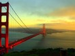 roleta: Golden Gate Bridge