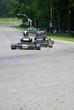 Go Kart 6