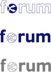 Signet 2 Forum