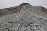Mud Volcano poster