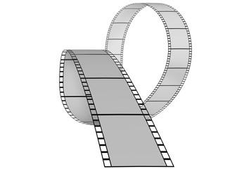 sw-film