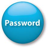 Password poster