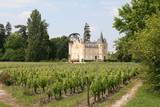 Château Haut Bergey  Graves