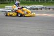 Go Kart 9