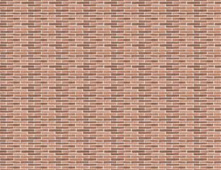 Roman light brick